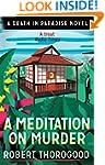 A Meditation on Murder (An original D...