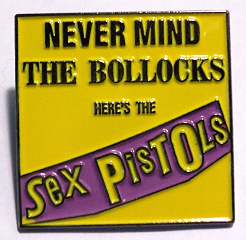 sex-pistols-never-mind-the-bollocks-punk-rock-music-metal-enamel-badge