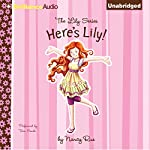 Here's Lily: The Lily Series, Book 1 | Nancy Rue