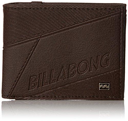 gsm-europe-billabong-herren-portemonnaie-slice-wallet-chocolate-one-size-z5wm07-bif6-19