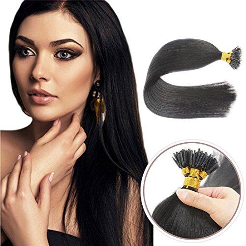 yotty-7a-remy-human-hair-extensions-pre-bonded-nano-ring-nano-bead-tip-double-drawn-hair-100s-1g-s-1
