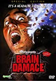 Brain Damage (Special Limited Edition)