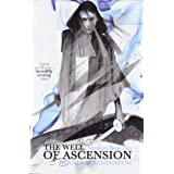The Well of Ascension: Mistborn Book Twoby Brandon Sanderson