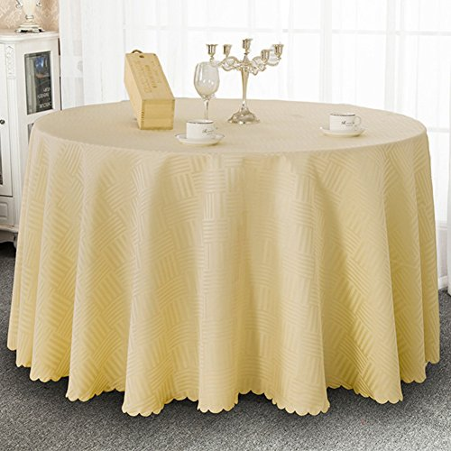 tovaglia-hotel-tondo-tovaglie-biancheria-da-tavola-ristorante-stile-europeo-tavola-rotonda-la-tovagl