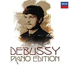 Debussy: Nocturnes - Transcription for Piano Duet by Maurice Ravel (1875-1937) (Copyright by E. Fromont, 1909) - 3. Sir�nes