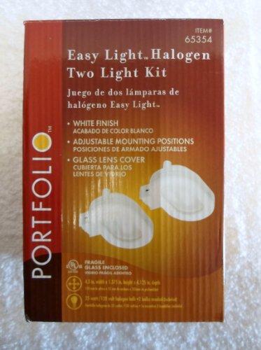Utilitech Led Lighting
