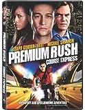 Premium Rush (Bilingual)