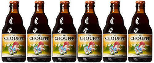 brasserie-dachouffe-mc-chouffe-belgian-beer-6-x-330-ml