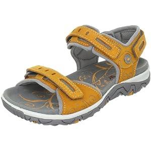 Pavement Camoscio Neri Amazon Xbtsroqchd Shoes Maggie WdxCBoer