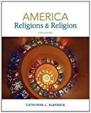 img - for America: Religions and Religion, 5th Edition book / textbook / text book