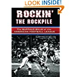 Rockin' the Rockpile: The Buffalo Bills of the American Football League