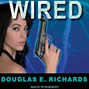 WIRED | [Douglas E. Richards]