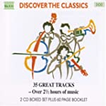 Discover the Classics Vol. 1