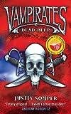 DEAD DEEP (VAMPIRATES)