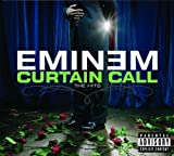 Shake That (w/ Nate Dogg) - Eminem