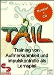 TAIL - Training von Aufmerksamkeit un...