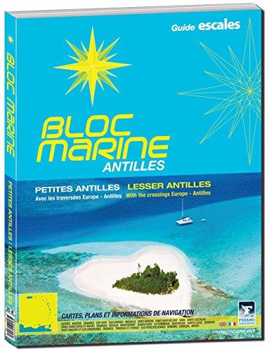 bloc-marine-antilles