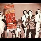 The Classic Recordings, 1956-1959