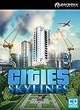 Cities: Skylines [PC Code - Steam]