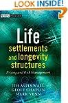 Life Settlements and Longevity Struct...