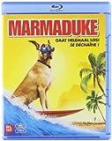 echange, troc Marmaduke [Blu-ray]