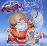 Fangt den Weihnachtsmann
