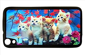 New Style 3D - Multi View Exclusive Premium protective Back case Back cover for HTC DESIRE 820 / D820