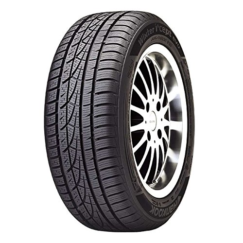 hankook-winter-icept-evo2-w320-225-40-r18-v-e-c-72-db-winterreifen