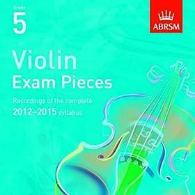Petite �cole de la m�lodie, Op. 123: Number 7, Petit air vari�