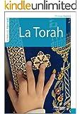 La Torah