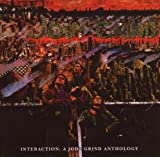 Interaction - Anthology by Jody Grind (2007-05-29)