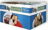 Image de The King of Queens: The Complete Series HD Remastered Superbox [Blu-ray]