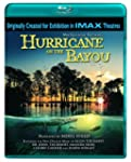 Hurricane On The Bayou (Large Format)...