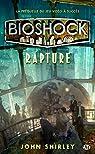 Bioshock : Rapture par Shirley