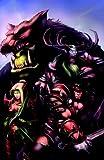 World of Warcraft Vol. 1 SC (World of Warcraft World of Warcraft)