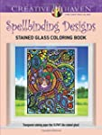 Spellbinding Designs Stained Glass Co...