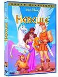 echange, troc Hercule (inclus un demi-boîtier cadeau)
