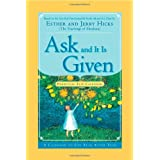 Ask & It Is Given Perpetual Flip Calendar: A Calendar to Use Year After Yearby Esther Hicks