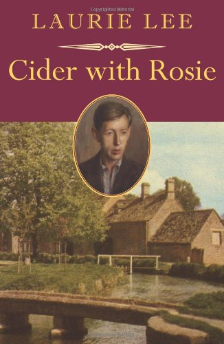 Image of Cider with Rosie