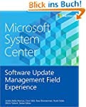 Microsoft System Center Software Upda...