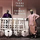 Ali Farka Toure - Ali & Toumani
