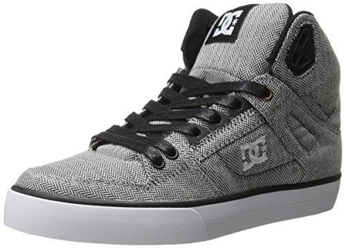 dc-mens-spartan-high-wc-tx-se-skate-shoe-grey-grey-black-11-m-us