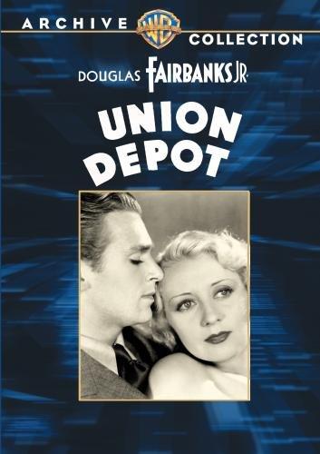 union-depot-import-usa-zone-1