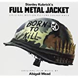 Original Motion Picture Soundtrack - Full Metal Jacket