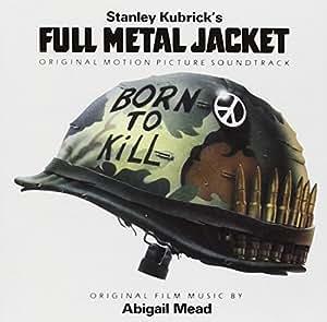 Full Métal Jacket