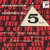 Dimitri shostakovich symphonie 5 final - 2 3