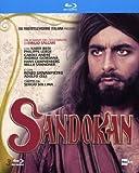 Sandokan_(TV_Series) [Italia] [Blu-ray]