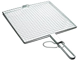Kitchen Craft Range Cooker Toasting Grid - 27cm Square