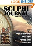 Sci Phi Journal: Issue #1, October 20...