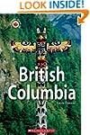 Canada Close Up: British Columbia